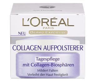 loreal-collagenday.jpg